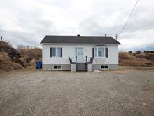 House for sale in Sainte-Anne-des-Monts, Gaspésie/Îles-de-la-Madeleine, 738, boulevard  Sainte-Anne Ouest, 27777585 - Centris