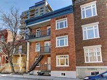Condo for sale in La Cité-Limoilou (Québec), Capitale-Nationale, 379, Rue des Franciscains, 16269285 - Centris