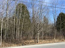 Lot for sale in Orford, Estrie, 1, Chemin de la Montagne, 9591192 - Centris