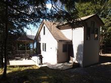 Maison à vendre à Lac-Simon, Outaouais, 1790, Chemin du Tour-du-Lac, 28477695 - Centris
