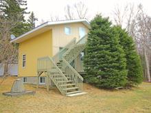 House for sale in Notre-Dame-Auxiliatrice-de-Buckland, Chaudière-Appalaches, 2995, Route du Massif-du-Sud, 21881281 - Centris