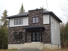 Maison à vendre à Saint-Colomban, Laurentides, 201, Rue du Curé-Presseault, 9096221 - Centris