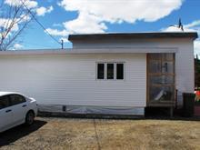Maison à vendre à La Malbaie, Capitale-Nationale, 735, Chemin des Loisirs, 25562718 - Centris
