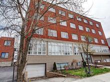 Condo for sale in Côte-des-Neiges/Notre-Dame-de-Grâce (Montréal), Montréal (Island), 2500, Chemin  Bates, apt. 407, 24734624 - Centris