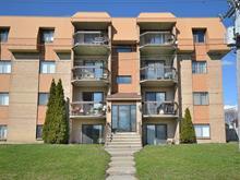 Condo à vendre à Fabreville (Laval), Laval, 591, Rue  Guillemette, app. 78, 17338910 - Centris