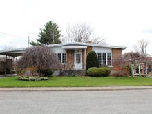 Maison à vendre à Granby, Montérégie, 376, Rue des Érables, 22585751 - Centris