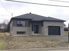 House for sale in Drummondville, Centre-du-Québec, 2340, Rue de la Commune, 22577613 - Centris