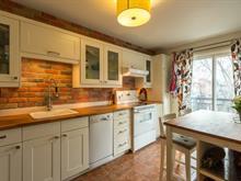 Condo for sale in Le Plateau-Mont-Royal (Montréal), Montréal (Island), 2283, Rue  Rachel Est, 24332839 - Centris