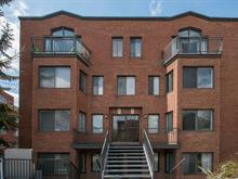 Condo for sale in Rosemont/La Petite-Patrie (Montréal), Montréal (Island), 3403, Rue  William-Tremblay, 21393526 - Centris