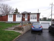 Maison à vendre à Sainte-Catherine, Montérégie, 5025, boulevard  Marie-Victorin, 21831138 - Centris