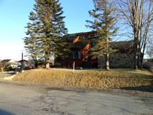 House for sale in Gaspé, Gaspésie/Îles-de-la-Madeleine, 1, Rue des Fauvettes, 16455668 - Centris