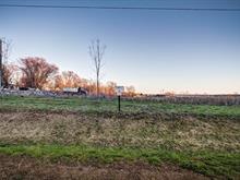 Terrain à vendre à Pontiac, Outaouais, 162, Chemin des Lilas, 20567731 - Centris