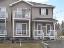 Duplex for sale in La Haute-Saint-Charles (Québec), Capitale-Nationale, 6541 - 6543, Rue  Vézina, 28406785 - Centris