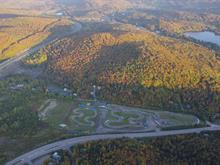 Lot for sale in Val-Morin, Laurentides, 5285, boulevard  Labelle, 11352960 - Centris