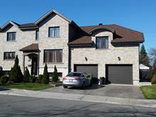 House for sale in Rivière-des-Prairies/Pointe-aux-Trembles (Montréal), Montréal (Island), 12620, 41e Avenue (R.-d.-P.), 24195994 - Centris