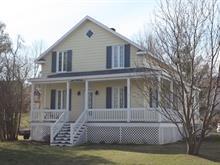 Maison à vendre à L'Ange-Gardien, Capitale-Nationale, 6601, Avenue  Royale, 18896804 - Centris