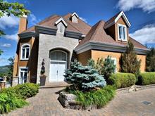 House for sale in Sainte-Anne-des-Lacs, Laurentides, 54, Chemin des Amarantes, 18331697 - Centris