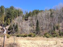 Lot for sale in Grandes-Piles, Mauricie, Route  155, 24653071 - Centris