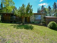 House for sale in Morin-Heights, Laurentides, 67, Chemin de Salzbourg, 27739824 - Centris