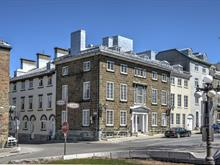Condo for sale in La Cité-Limoilou (Québec), Capitale-Nationale, 43, Rue  D'Auteuil, apt. 401, 23034456 - Centris