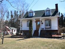 Maison à vendre à Sainte-Luce, Bas-Saint-Laurent, 125, Route  132 Ouest, 27812632 - Centris