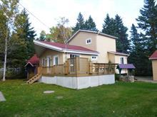 Maison à vendre à Saint-Ferréol-les-Neiges, Capitale-Nationale, 150, Rue des Libellules, 22993056 - Centris