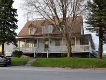 Maison à vendre à Saint-Félix-de-Kingsey, Centre-du-Québec, 6135, Rue  Principale, 26458900 - Centris