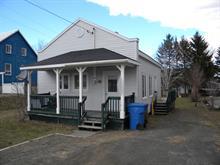 Maison à vendre à Rimouski, Bas-Saint-Laurent, 661, Route des Pionniers, 21692399 - Centris