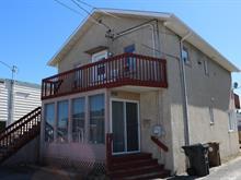 Duplex à vendre à Mont-Joli, Bas-Saint-Laurent, 23 - 25, Avenue  Lamontagne, 12988733 - Centris