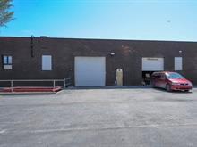 Commercial unit for rent in Anjou (Montréal), Montréal (Island), 10310, Rue  Secant, suite 105, 19443439 - Centris