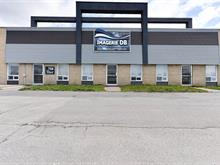 Industrial unit for sale in Boisbriand, Laurentides, 730, boulevard du Curé-Boivin, 14841077 - Centris