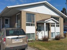 Triplex à vendre à Jonquière (Saguenay), Saguenay/Lac-Saint-Jean, 2216 - 2220, Rue  Saint-Jean-Baptiste, 22083639 - Centris