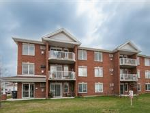 Condo for sale in Saint-Jean-sur-Richelieu, Montérégie, 255, Chemin du Grand-Bernier Nord, apt. 202, 19324879 - Centris