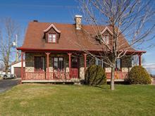 Maison à vendre à Les Rivières (Québec), Capitale-Nationale, 10000, Rue de la Farinière, 18093040 - Centris