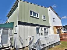 Maison à vendre à La Haute-Saint-Charles (Québec), Capitale-Nationale, 4070, Rue  Robin, 27784492 - Centris