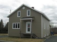 Maison à vendre à Saint-Joseph-de-Beauce, Chaudière-Appalaches, 600, Avenue  Larochelle, 20206745 - Centris