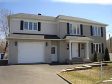 Maison à vendre à Beauport (Québec), Capitale-Nationale, 674, Rue  D'Anglebert, 12912416 - Centris