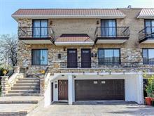 4plex for sale in Ahuntsic-Cartierville (Montréal), Montréal (Island), 10395 - 10401, Rue  Romuald-Trudeau, 28683610 - Centris