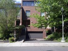 Condo / Appartement à louer à Westmount, Montréal (Île), 311, Avenue  Prince-Albert, 23401839 - Centris