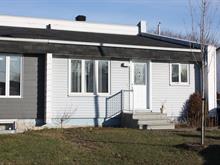 Maison à vendre à Les Rivières (Québec), Capitale-Nationale, 5201, Rue  De Subercase, 28984489 - Centris