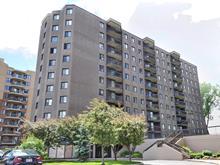 Condo à vendre à Pierrefonds-Roxboro (Montréal), Montréal (Île), 350, Chemin de la Rive-Boisée, app. 405, 23410159 - Centris