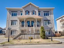 Condo à vendre à Les Rivières (Québec), Capitale-Nationale, 3140, Rue des Amarantes, 28189708 - Centris