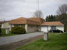 House for sale in Saint-Simon, Montérégie, 1008, 5e Rang, 18845974 - Centris