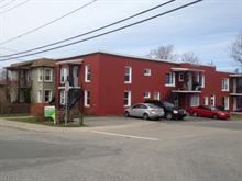 Immeuble à revenus à vendre à Victoriaville, Centre-du-Québec, 30 - 30A, Rue  Romulus, 13902147 - Centris