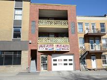 Bâtisse commerciale à vendre à Le Plateau-Mont-Royal (Montréal), Montréal (Île), 2559 - 2563, Rue  Rachel Est, 21199890 - Centris