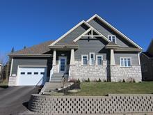 Maison à vendre à Thetford Mines, Chaudière-Appalaches, 1143, Rue  Lisée, 21573930 - Centris