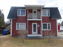 Duplex for sale in Shipshaw (Saguenay), Saguenay/Lac-Saint-Jean, 3401 - 3403, Chemin  Saint-Léonard, 18397032 - Centris