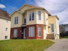 Condo à vendre à Auteuil (Laval), Laval, 6915, boulevard des Laurentides, 19118075 - Centris