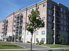 Condo for sale in Gatineau (Gatineau), Outaouais, 180, boulevard de l'Hôpital, apt. 408, 15715193 - Centris