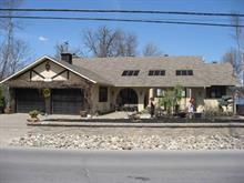 Maison à vendre à Hudson, Montérégie, 260, Rue  Main, 24557345 - Centris